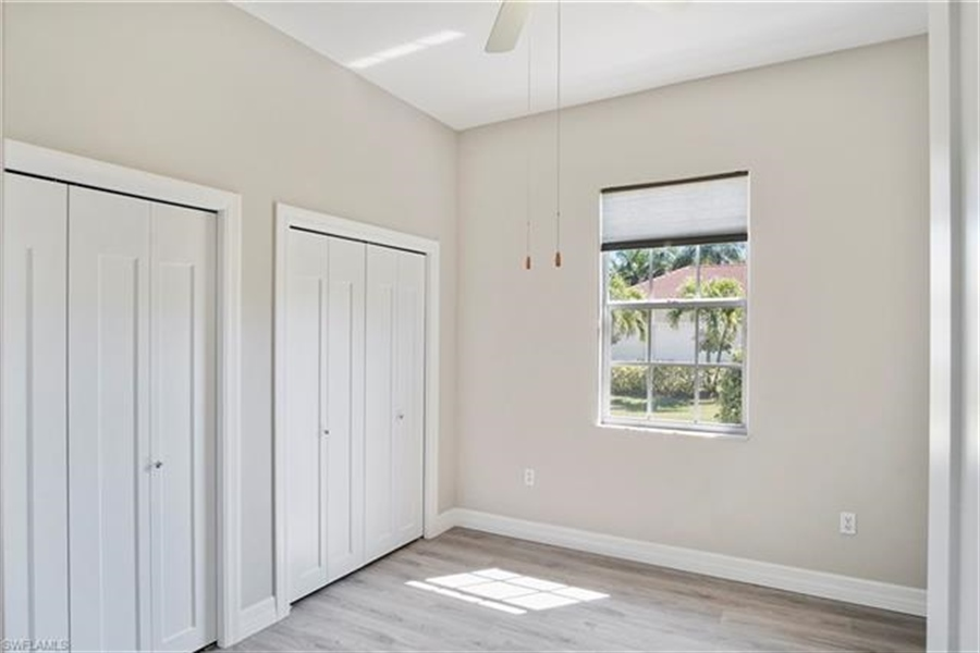 Real Estate Photography - 8811 King Lear Ct, # 8811, Fort Myers, FL, 33908 - Location 29