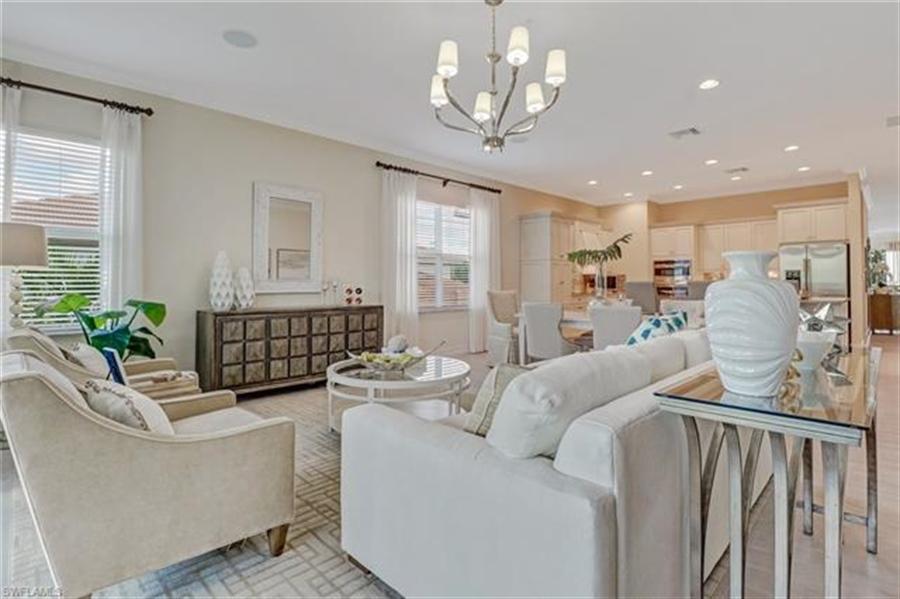 Real Estate Photography - 7829 Hawthorne DR 2004 7829, NAPLES, FL, 34113 - Location 1