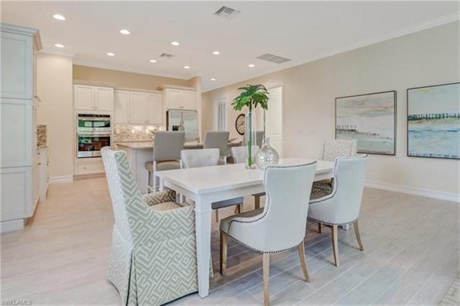 Real Estate Photography - 7829 Hawthorne DR 2004 7829, NAPLES, FL, 34113 - Location 3