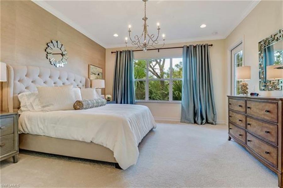 Real Estate Photography - 7829 Hawthorne DR 2004 7829, NAPLES, FL, 34113 - Location 12
