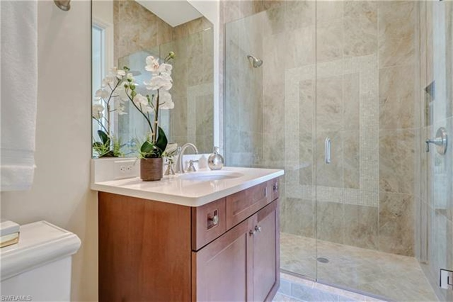 Real Estate Photography - 7829 Hawthorne DR 2004 7829, NAPLES, FL, 34113 - Location 16