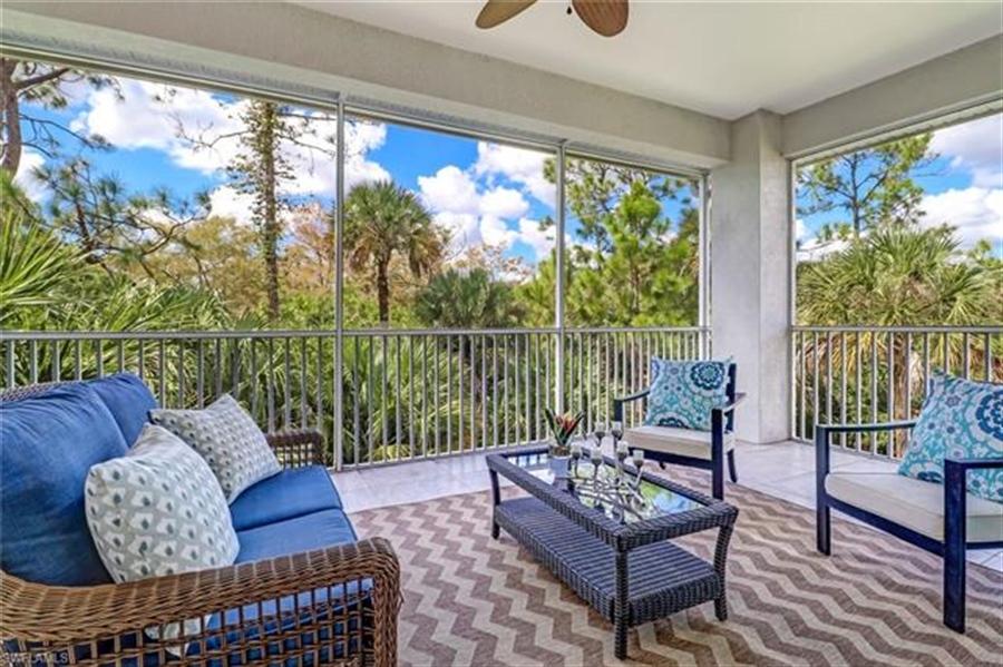 Real Estate Photography - 7829 Hawthorne DR 2004 7829, NAPLES, FL, 34113 - Location 19