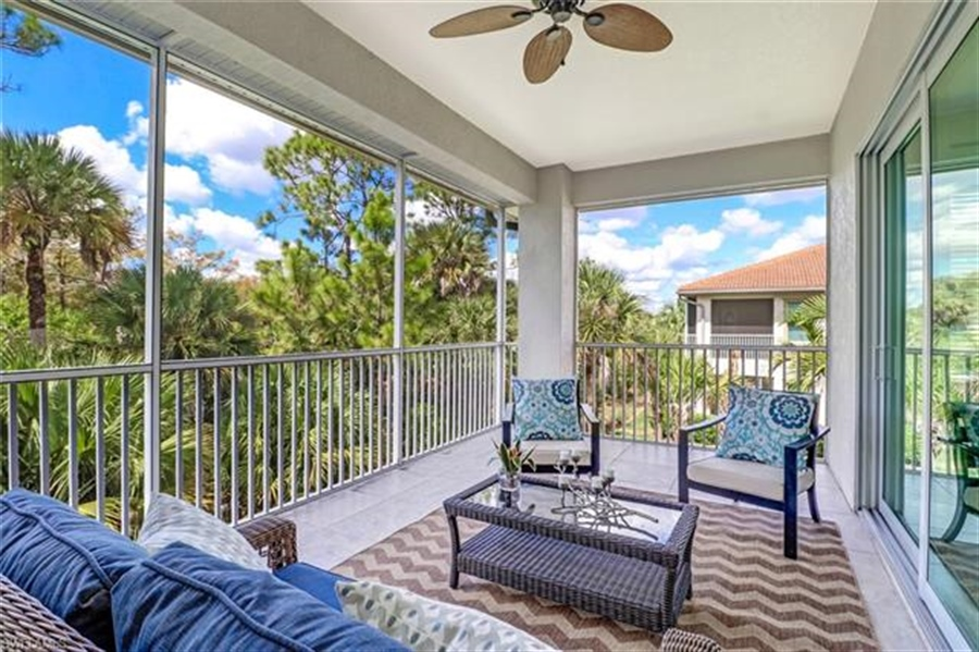 Real Estate Photography - 7829 Hawthorne DR 2004 7829, NAPLES, FL, 34113 - Location 20