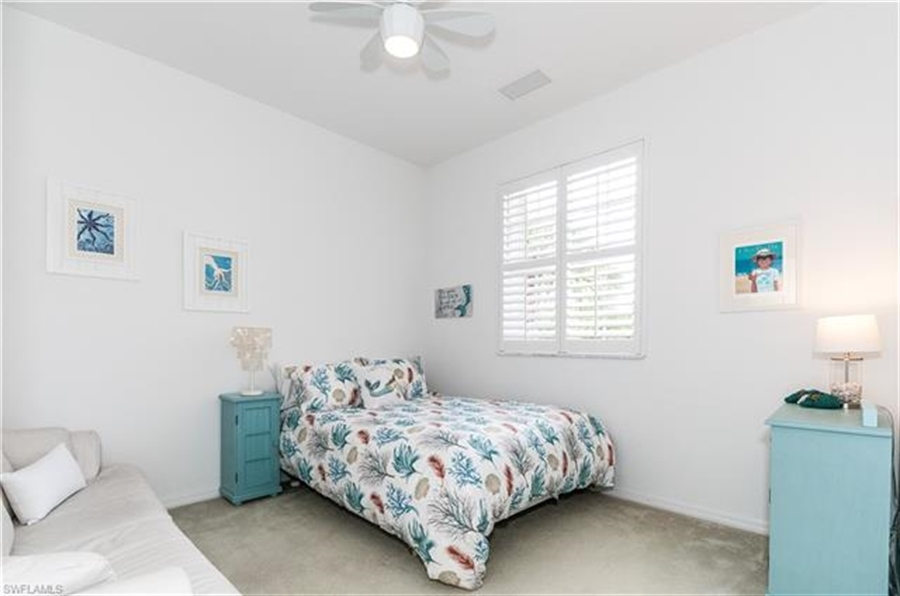 Real Estate Photography - 3547 Cherry Blossom CT 202 3547, ESTERO, FL, 33928 - Location 20