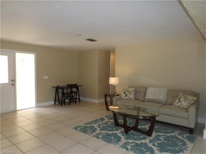 Real Estate Photography - 4220 Palm Tree Blvd, # 4220, Cape Coral, FL, 33904 - Location 6