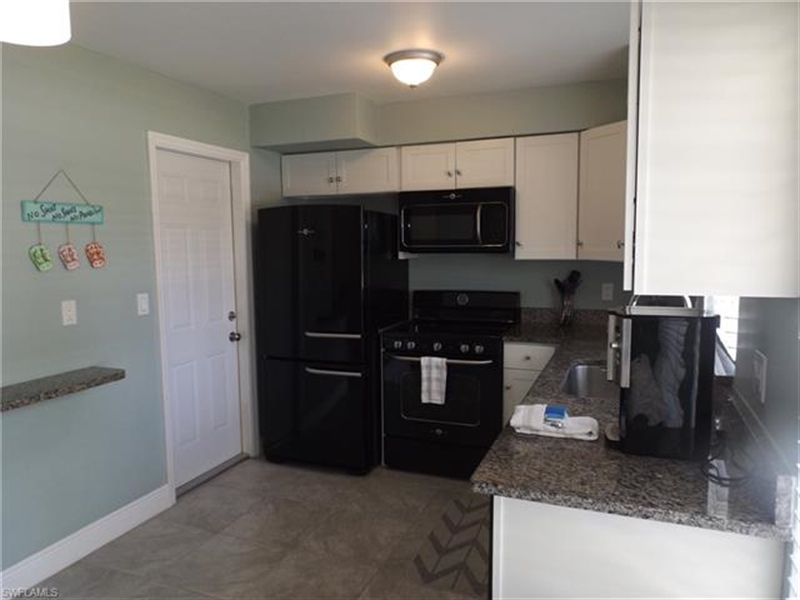 Real Estate Photography - 4220 Palm Tree Blvd, # 4220, Cape Coral, FL, 33904 - Location 11