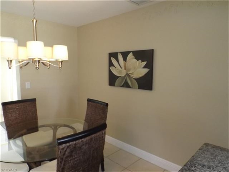 Real Estate Photography - 4220 Palm Tree Blvd, # 4220, Cape Coral, FL, 33904 - Location 13