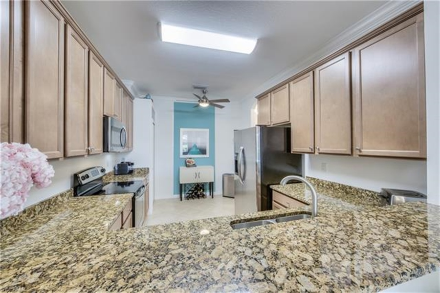 Real Estate Photography - 14692 Cranberry Ct, # 14692, Naples, FL, 34114 - Location 11