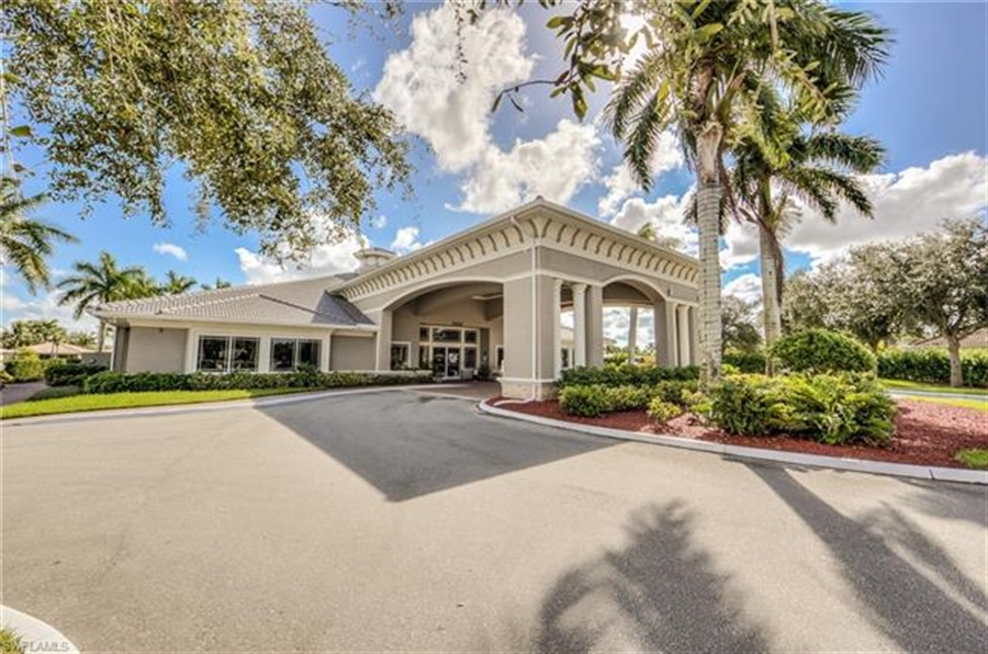 Real Estate Photography - 14692 Cranberry Ct, # 14692, Naples, FL, 34114 - Location 28