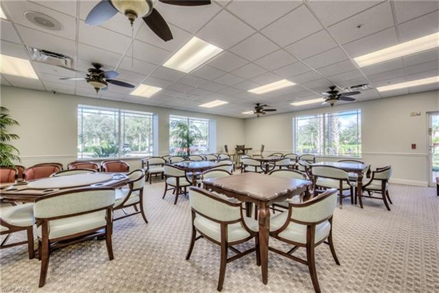 Real Estate Photography - 14692 Cranberry Ct, # 14692, Naples, FL, 34114 - Location 29