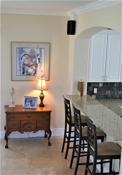 Real Estate Photography - 11857 Lady Anne Cir, # 11857, Cape Coral, FL, 33991 - Location 8