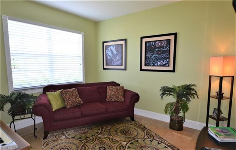 Real Estate Photography - 11857 Lady Anne Cir, # 11857, Cape Coral, FL, 33991 - Location 10