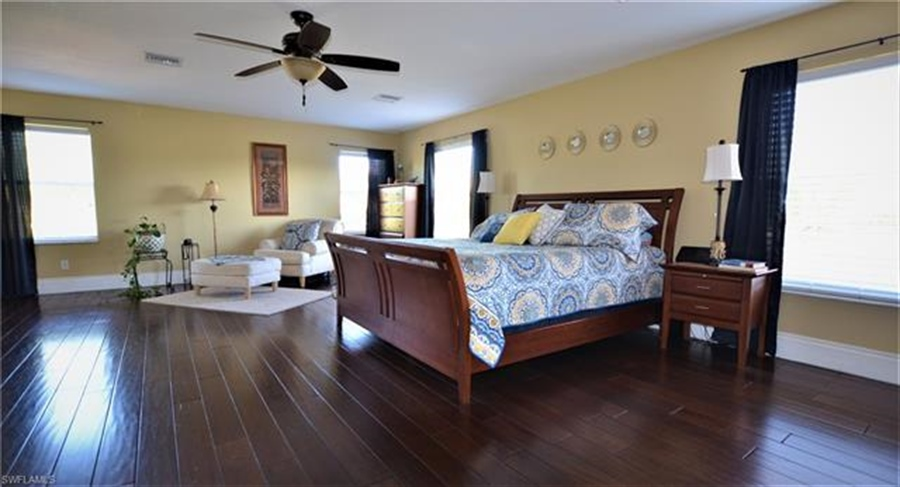 Real Estate Photography - 11857 Lady Anne Cir, # 11857, Cape Coral, FL, 33991 - Location 16