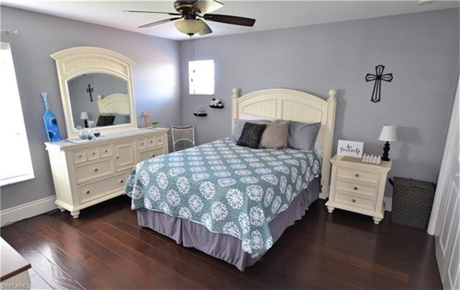 Real Estate Photography - 11857 Lady Anne Cir, # 11857, Cape Coral, FL, 33991 - Location 21