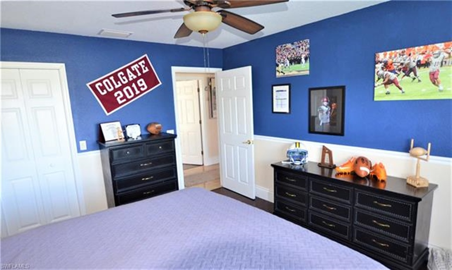 Real Estate Photography - 11857 Lady Anne Cir, # 11857, Cape Coral, FL, 33991 - Location 26