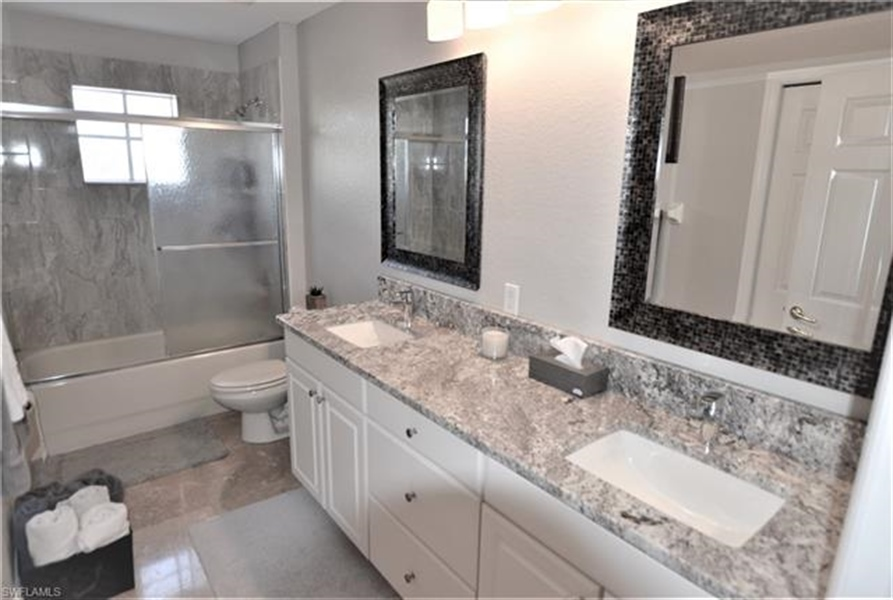 Real Estate Photography - 11857 Lady Anne Cir, # 11857, Cape Coral, FL, 33991 - Location 27