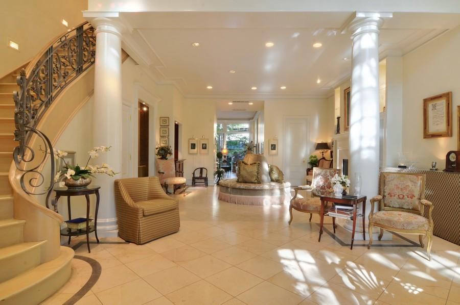 Купить недвижимость в чикаго
