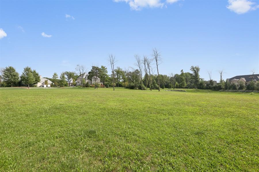 Real Estate Photography - 10 Deerpath, Oak Brook, IL, 60523 - Lot 3