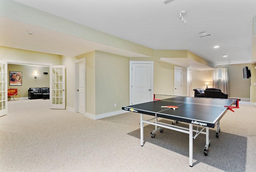 Real Estate Photography - 16204 Quality Ln, Union Pier, MI, 49129 -