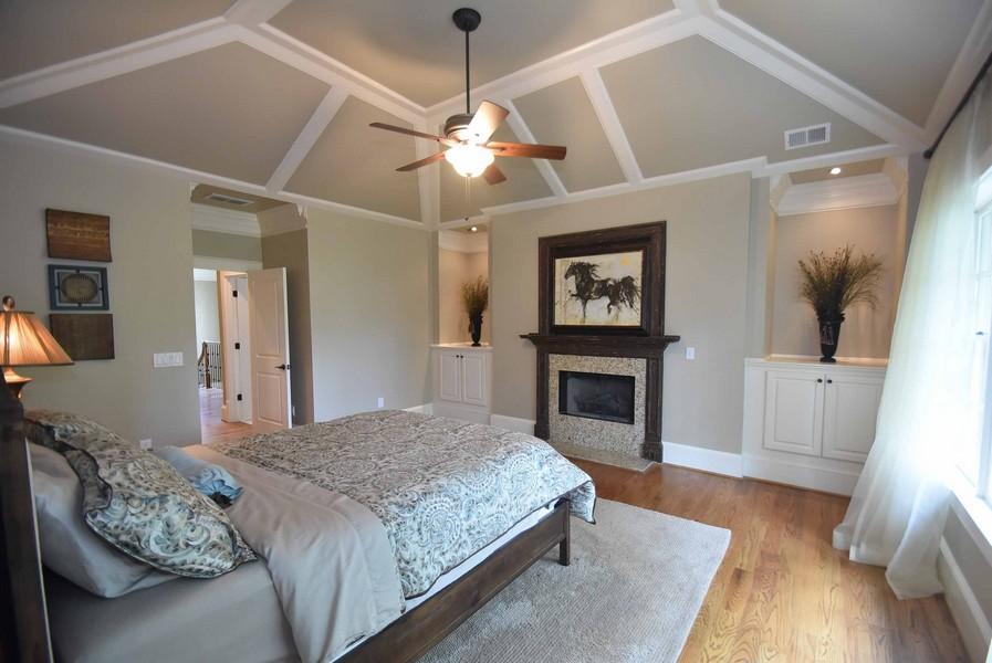 Real Estate Photography - 2601 Canterbury Trl NE, Atlanta, GA, 30324 -