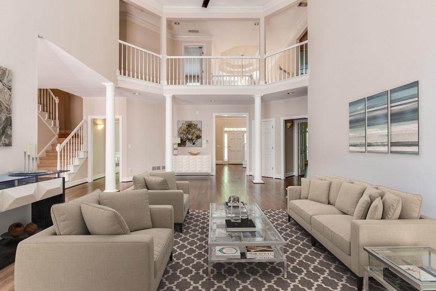 Real Estate Photography - 1610 Penwood Trce, Marietta, GA, 30068 -