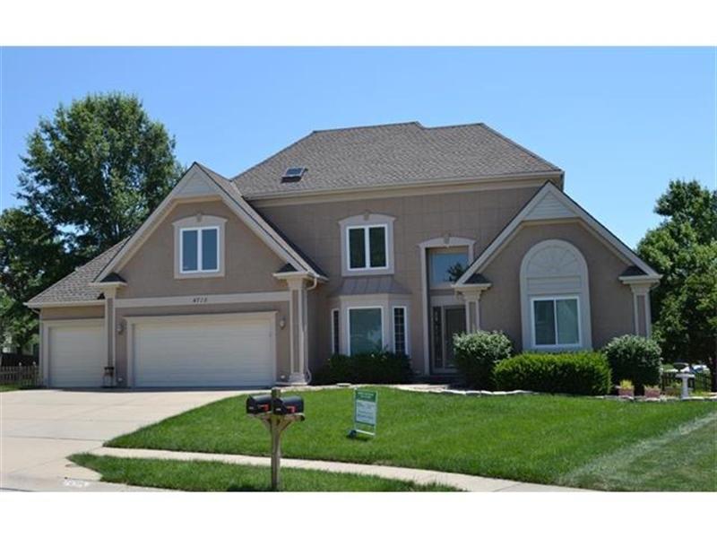 Better Homes And Gardens Real Estate Kansas City Mo