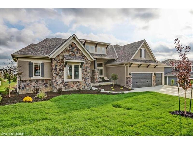 3196 SW Mowat Dr, Leeu0027s Summit, MO, 64081 | Virtual Tour | Better Homes And Gardens  Kansas City Real Estate  Leeu0027s Summit