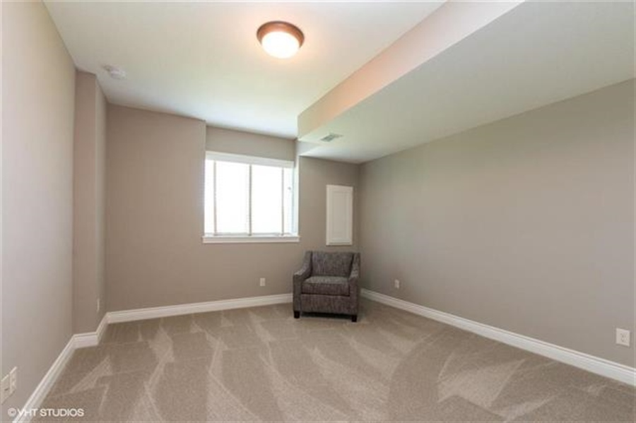 Real Estate Photography - 11539 S Waterford Dr, Olathe, KS, 66061 - Location 22
