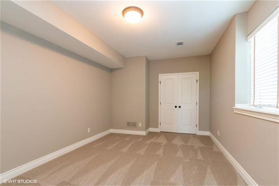 Real Estate Photography - 11539 S Waterford Dr, Olathe, KS, 66061 - Location 23