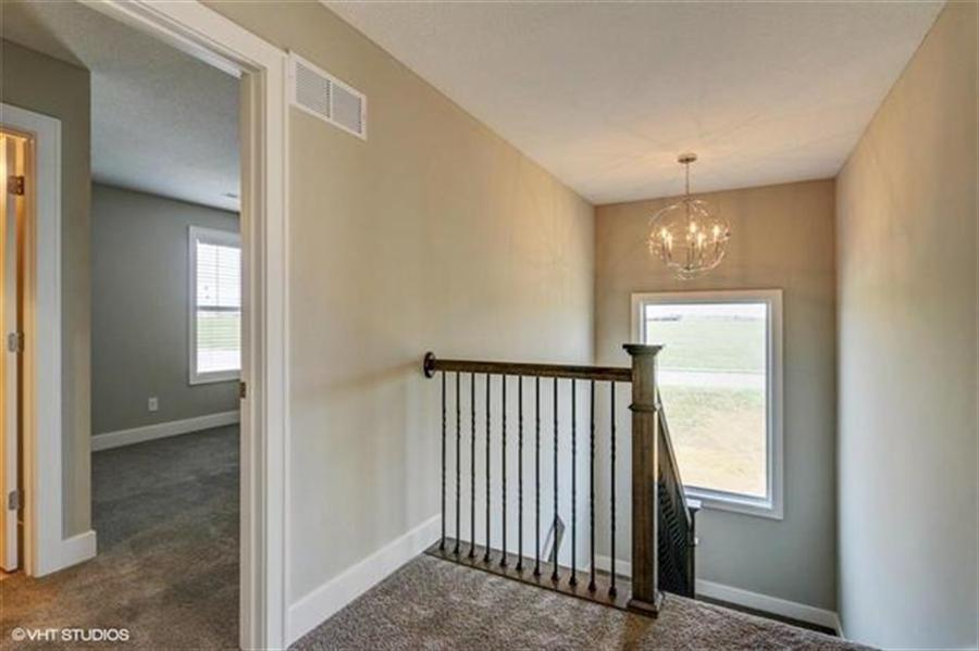 Real Estate Photography - 16505 S Lyons St, Gardner, KS, 66030 - Location 13