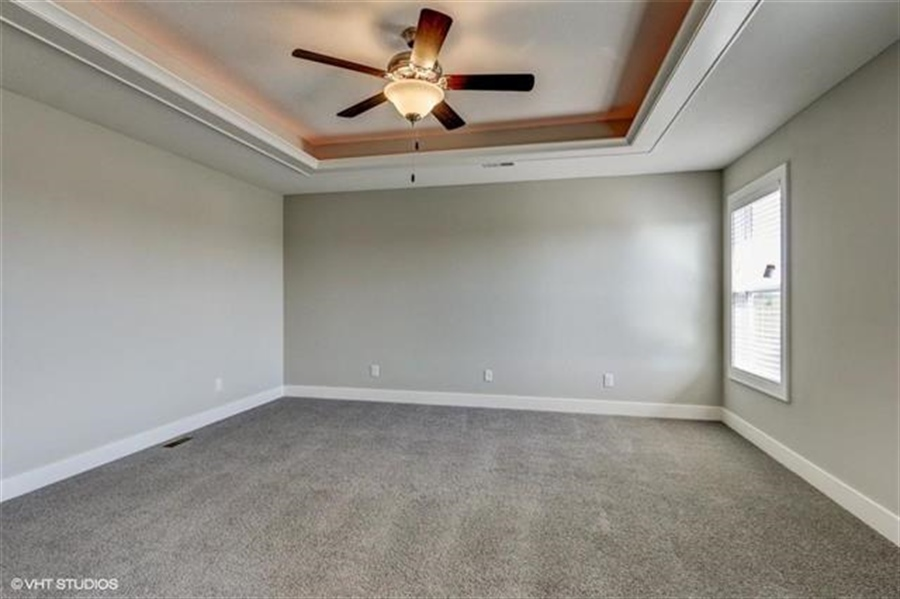 Real Estate Photography - 16505 S Lyons St, Gardner, KS, 66030 - Location 15