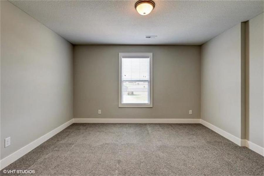 Real Estate Photography - 16505 S Lyons St, Gardner, KS, 66030 - Location 19