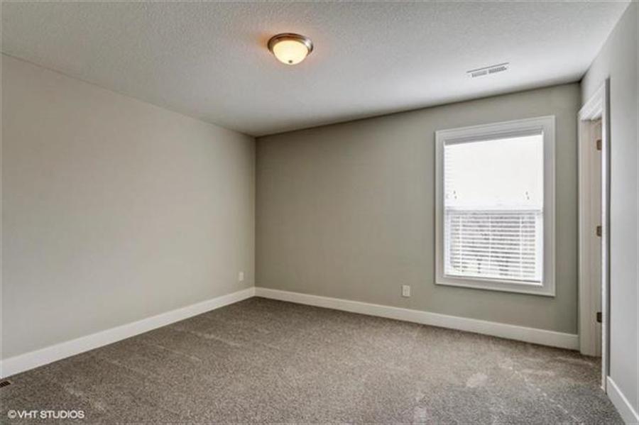 Real Estate Photography - 16505 S Lyons St, Gardner, KS, 66030 - Location 20