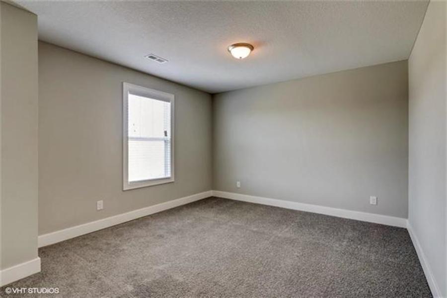 Real Estate Photography - 16505 S Lyons St, Gardner, KS, 66030 - Location 21