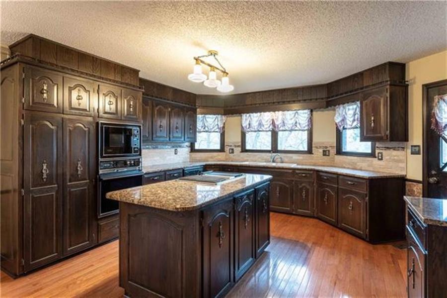 Real Estate Photography - 144 Tiblow Ln, Bonner Springs, KS, 66012 - Location 3