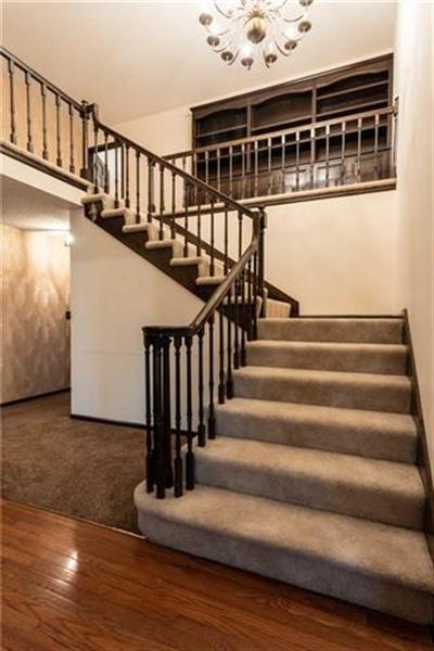 Real Estate Photography - 144 Tiblow Ln, Bonner Springs, KS, 66012 - Location 14