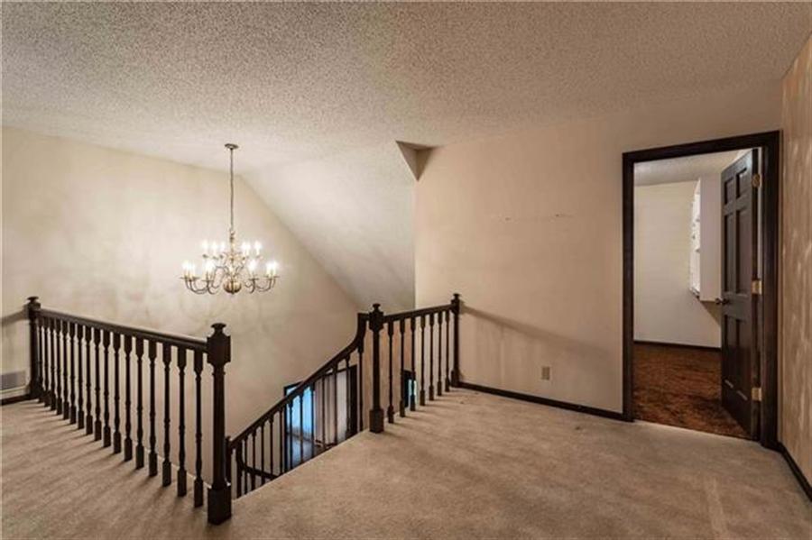 Real Estate Photography - 144 Tiblow Ln, Bonner Springs, KS, 66012 - Location 23