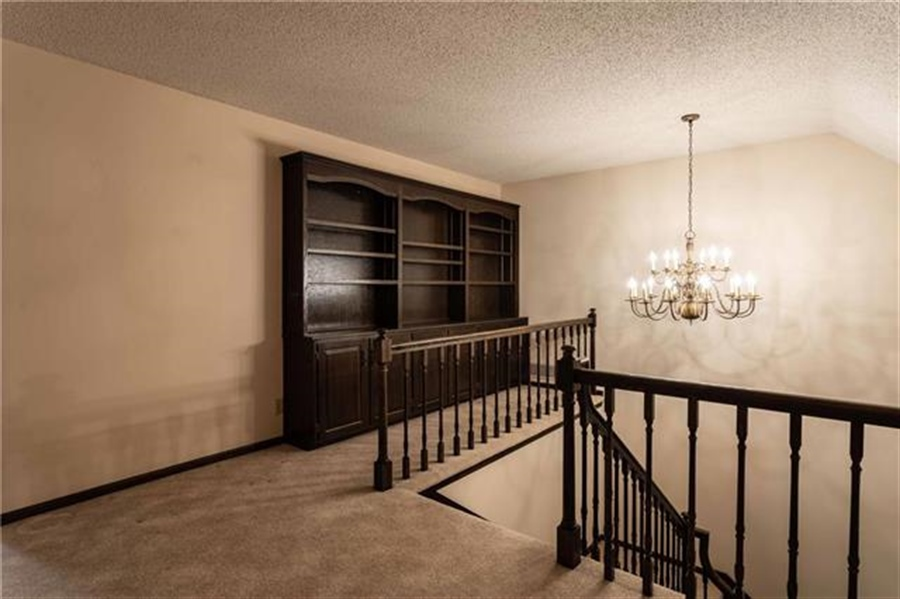Real Estate Photography - 144 Tiblow Ln, Bonner Springs, KS, 66012 - Location 24