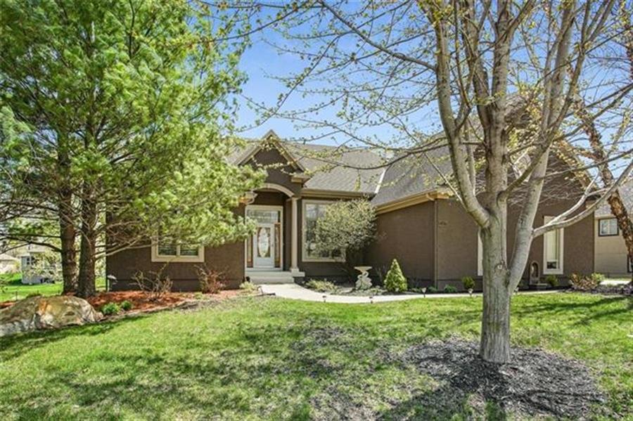 Real Estate Photography - 3107 N 128th St, Kansas City, KS, 66109 - Location 1