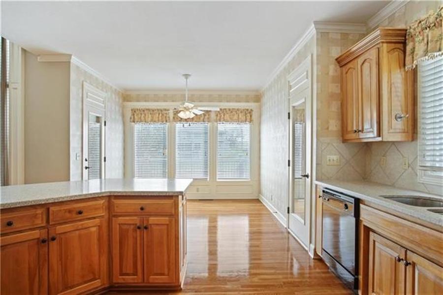 Real Estate Photography - 3107 N 128th St, Kansas City, KS, 66109 - Location 4