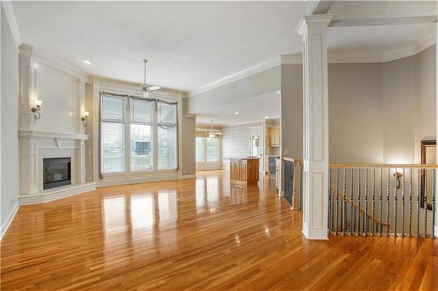 Real Estate Photography - 3107 N 128th St, Kansas City, KS, 66109 - Location 5