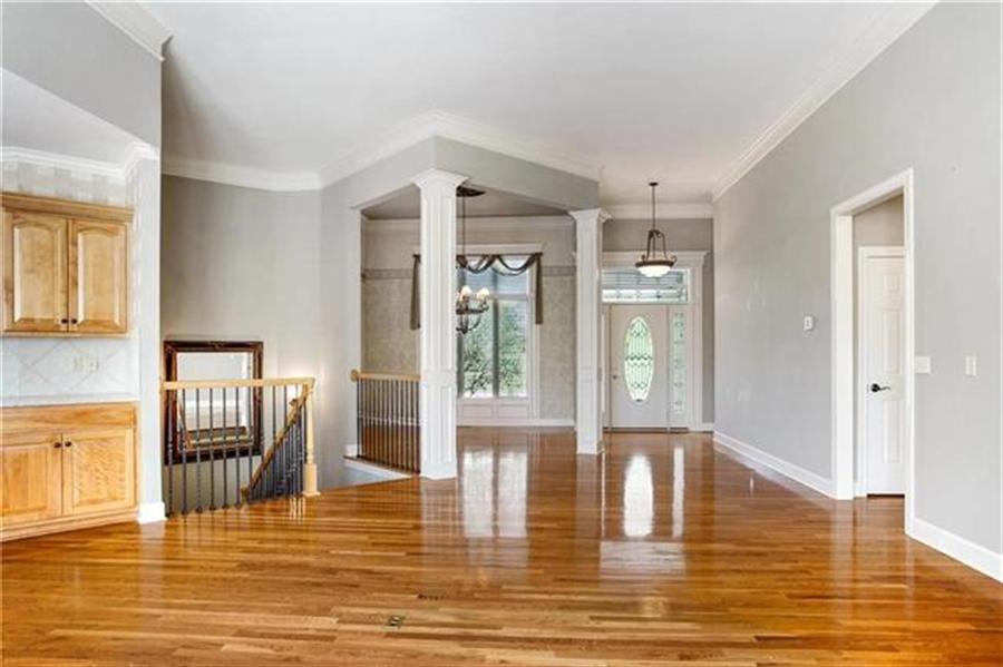 Real Estate Photography - 3107 N 128th St, Kansas City, KS, 66109 - Location 6