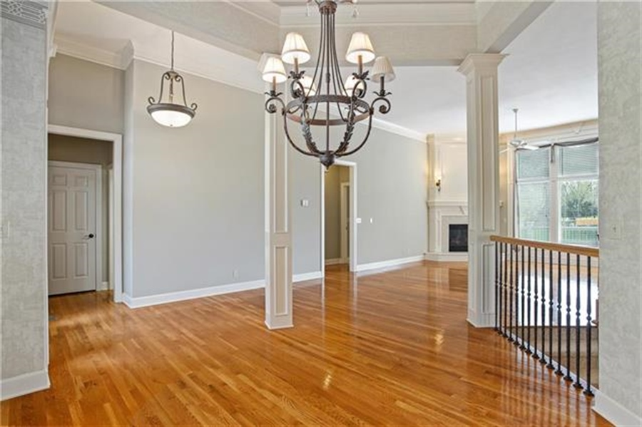 Real Estate Photography - 3107 N 128th St, Kansas City, KS, 66109 - Location 8