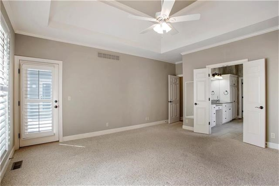 Real Estate Photography - 3107 N 128th St, Kansas City, KS, 66109 - Location 9