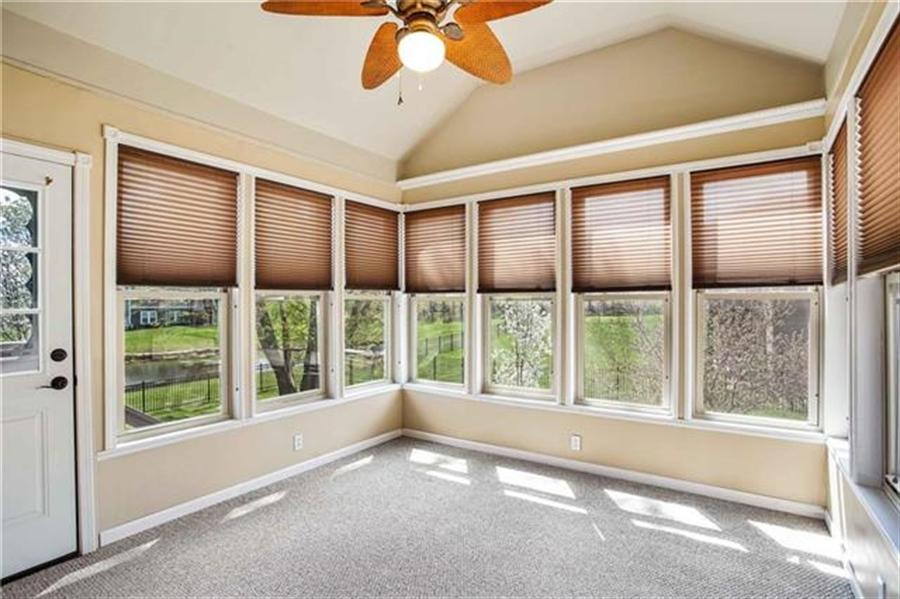 Real Estate Photography - 3107 N 128th St, Kansas City, KS, 66109 - Location 11