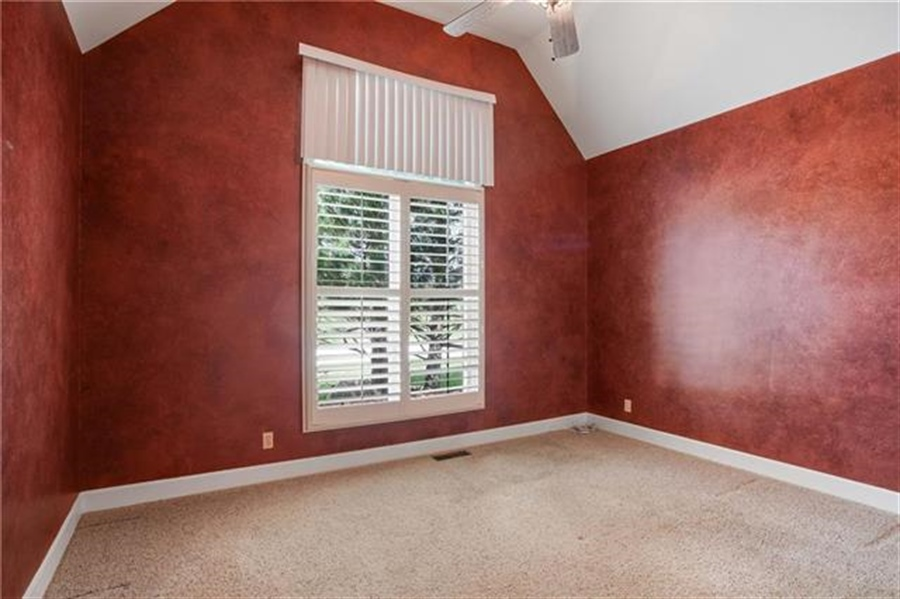 Real Estate Photography - 3107 N 128th St, Kansas City, KS, 66109 - Location 13