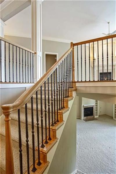 Real Estate Photography - 3107 N 128th St, Kansas City, KS, 66109 - Location 15