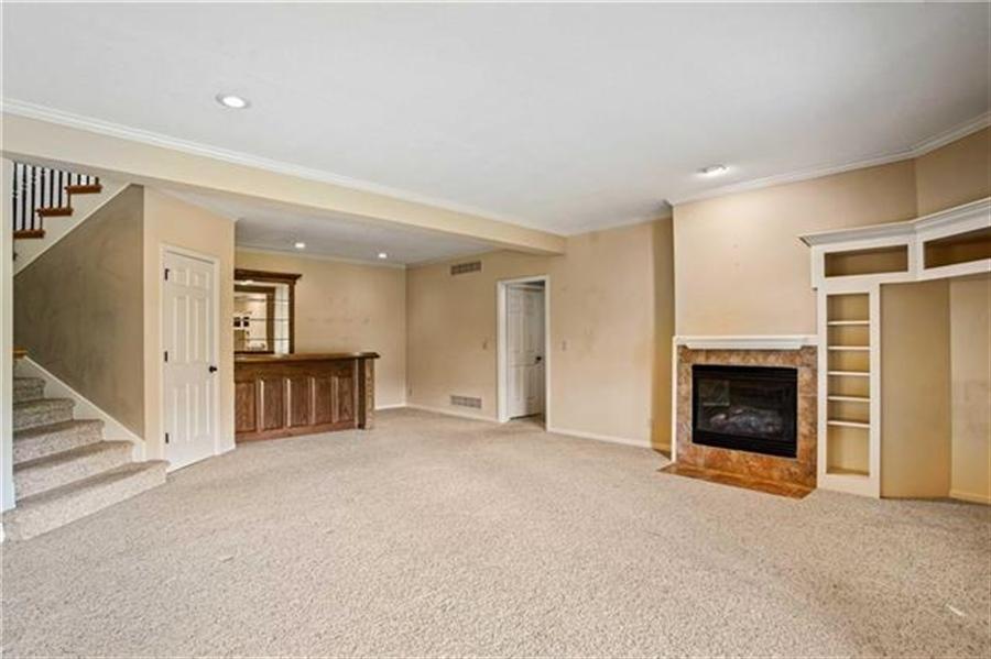 Real Estate Photography - 3107 N 128th St, Kansas City, KS, 66109 - Location 16