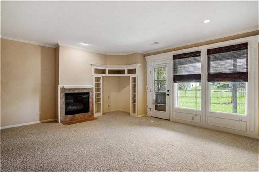 Real Estate Photography - 3107 N 128th St, Kansas City, KS, 66109 - Location 17