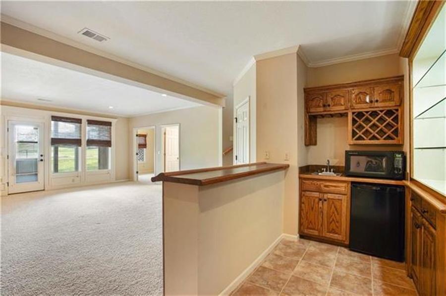 Real Estate Photography - 3107 N 128th St, Kansas City, KS, 66109 - Location 18